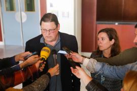 Segundo caso confirmado por coronavirus en Ibiza