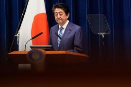 Japón mantiene su intención de celebrar los Juegos Olímpicos de Tokio