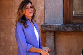 La esposa de Pedro Sánchez, positivo por coronavirus