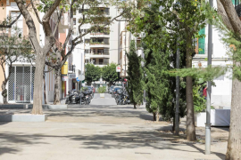Ibiza se confina contra el coronavirus