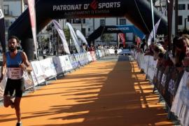 Deporte y Eivissa, la mezcla perfecta