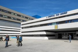 Ibiza aumenta a 10 los casos confirmados de coronavirus y Formentera sigue a cero