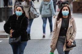La OMS dice que contagiarse para hacerse inmune «no es una opción»