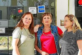 Atrapadas en un hotel de Perú sin saber cuándo podrán regresar a casa