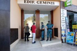 El Govern dice que el Gobierno ha atendido la petición de Baleares al cerrar los alojamientos turísticos