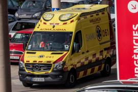 Aumentan en 43 los casos de coronavirus en Baleares
