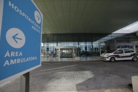 Tres nuevos fallecidos con coronavirus en Baleares
