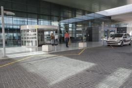 Dos nuevos fallecidos en Baleares por coronavirus