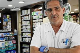«Hay que ser responsables y pensar en los demás a la hora de comprar medicinas»