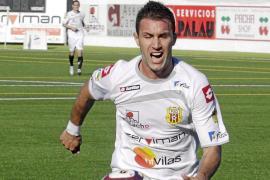 Edu Moral abandona la Peña Deportiva