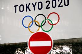 Los Juegos Olímpicos y Paralímpicos se posponen a 2021