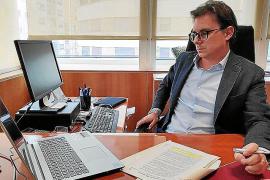 El Consell de Ibiza considera insuficiente el remanente fijado por el Estado para Bienestar Social