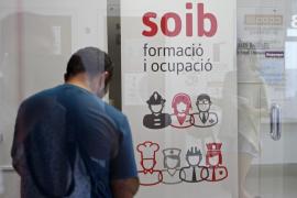 El SOIB solicita personal sanitario y sociosanitario