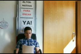 Stop Desahucios Mallorca denuncia malas prácticas durante la crisis