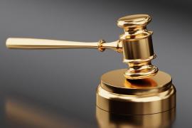 Los abogados en el estado de alarma