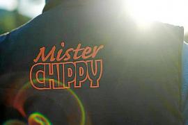 Mister Chippy, Ibiza Passion Fruit y Servifruit se unen para hacer frente al COVID-19