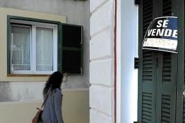 El Gobierno amplía a 3 meses la moratoria hipotecaria y extiende la medida a todo tipo de préstamos