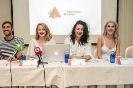 El festival Ibicine abre el plazo de presentación de trabajos