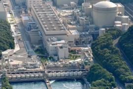 Japón pone fin a su apagón nuclear tras Fukushima