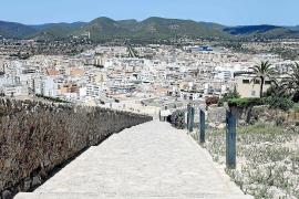 La Asociación de Viviendas Turísticas de Ibiza cifra en 18 millones las pérdidas hasta mayo
