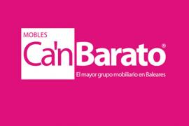 Can Barato