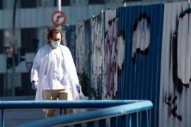 El Gobierno levanta el confinamiento perimetral de la Conca d'Òdena