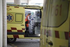 Baleares suma seis fallecidos más y 27 nuevos casos de Covid-19