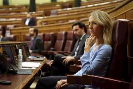 El PP exige la «reapertura inmediata» del Congreso para controlar al Gobierno