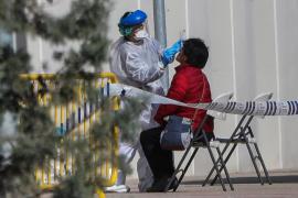 Los planes del Gobierno para hacer test masivos de coronavirus a los ciudadanos