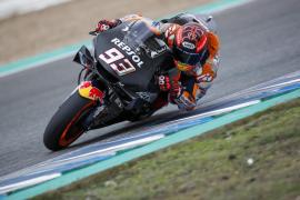 Los Grandes Premios de Italia y Catalunya del Mundial de Motociclismo también se posponen