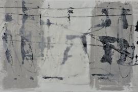 Obra de Maria Catalán