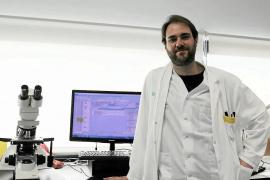 Los test rápidos de coronavirus: necesarios, pero mejorables