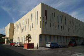 Los centros de salud de Ibiza y Formentera permanecerán abiertos en Semana Santa