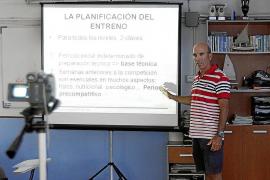 Sánchez Cuenca: «Espero que se retracten de la chapuza que han cometido»