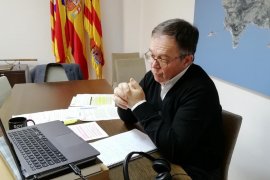 Sant Josep aumenta su presupuesto para gasto social