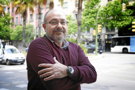 Pablo Escribá