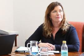 CCOO exige una rectificación pública de la consellera de Salud por sus palabras sobre los sanitarios contagiados