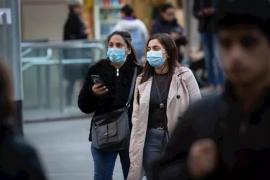 Estos son los 'cuatro jinetes' que dan alas a la pandemia de la Covid-19