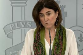 El Ministerio de Sanidad no tiene constancia de reinfectados de coronavirus en España