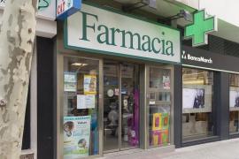 Cáritas se suma al Consejo General de Colegios Farmacéuticos para entregar medicamentos a domicilio a los más vulnerables