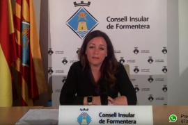 Formentera pide destinar 800.000 euros más de su superávit a Benestar Social