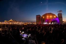 El Festival Sueños de Libertad se aplaza a junio de 2021
