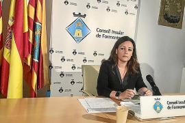 Formentera pide estudios por islas en lo económico y sanitario