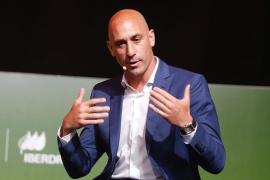 Iberdrola extiende el patrocinio del fútbol femenino hasta el 2025