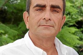 Francisco Vilás: «El coste de los test es muy bajo si se cuenta las repercusiones globales»