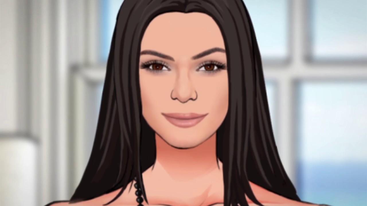 Selena Gómez demanda por 10 millones dólares a una empresa por usar su imagen