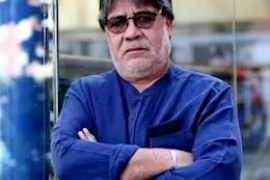 Muere el escritor Luis Sepúlveda a los 70 años por coronavirus