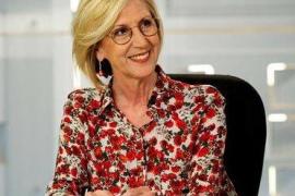 """Rosa Díez asegura que la """"irresponsabilidad"""" de Pedro Sánchez ha causado miles de muertos"""