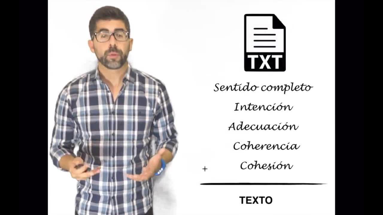 """Polémica en TVE por """"humillar"""" a Mariano Rajoy en un programa educativo para niños"""