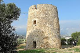 El Consell d'Eivissa destina 359.000 euros a bienes patrimoniales